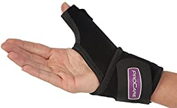 ProCare Universal Thumb-O-Prene Support Brace, One Size Fits Most
