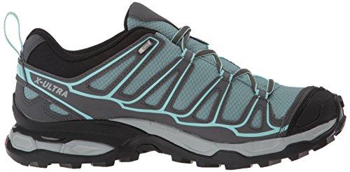 Salomon Salomon De De Randonn Chaussures L38158500 De Randonn L38158500 Chaussures Chaussures Salomon L38158500 wxXZA