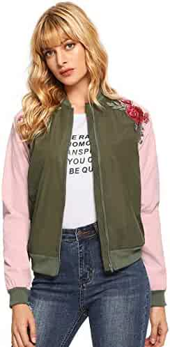 611758f2d3 Shopping $25 to $50 - Coats, Jackets & Vests - Clothing - Women ...