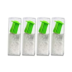 Herbalizer Vaporizer Balloon Bags Pack of 4 - AUTHENTIC - FAST SHIPPING