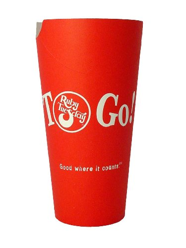 ruby-tuesday-to-go-food-cups-sleeve-of-50