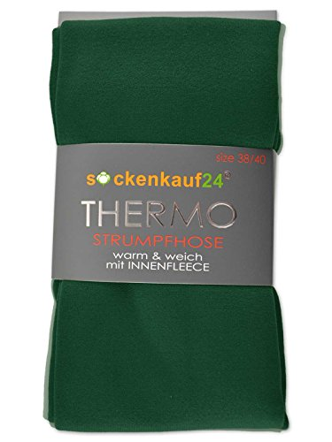 sockenkauf24 Jeans Multicoloured multicoloured Women's green Plain Multicoloured Dark ggwZ1zq