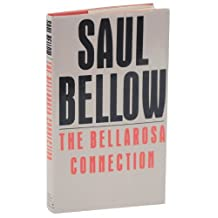 The Bellarosa Connection