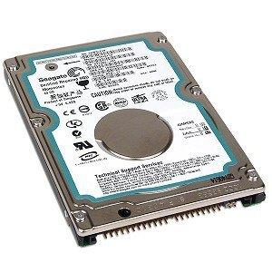 Seagate ST94011A 40GB UDMA/100 5400RPM 2MB 2.5