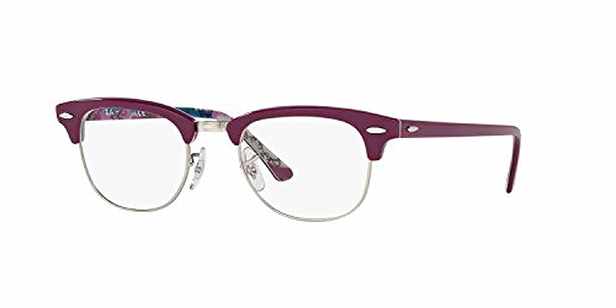 Ray-Ban Unisex RX5154 Eyeglasses 5649