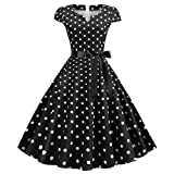 1920 Dresses for Women Women Vintage 195...