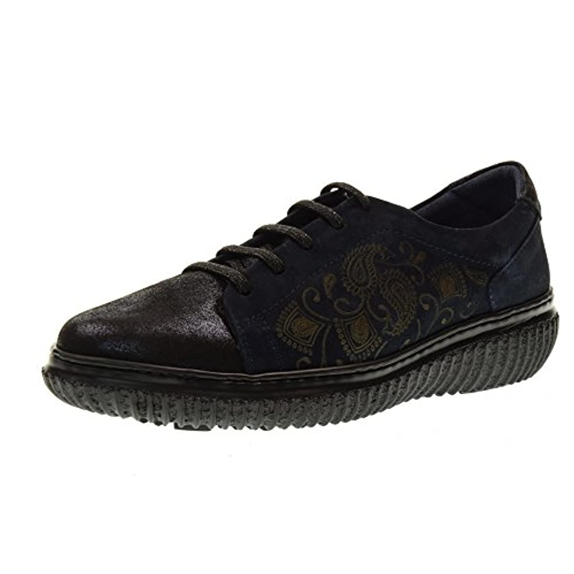 Callaghan Scarpe 3 Donna 22100 Sneakers Basse