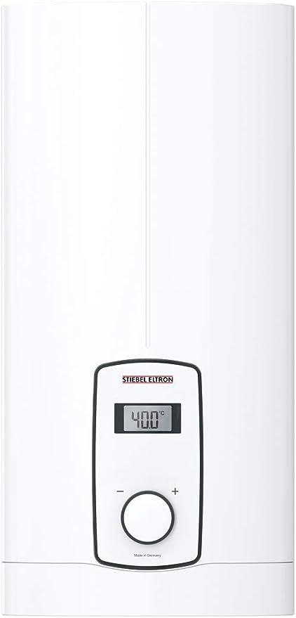 Boiler Durchlauferhitzer HDB-E 24 Stiebel Eltron 400V 24kW