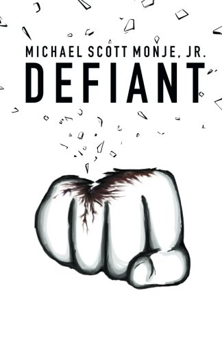 Defiant (Shaping Clay)