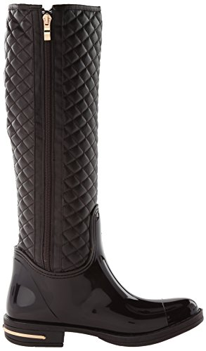 Rain Axel Women's Brown Boot Nomad zw8qEFq