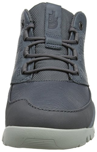 5bf007b36 THE NORTH FACE Edgewood Chukka: Amazon.ca: Shoes & Handbags