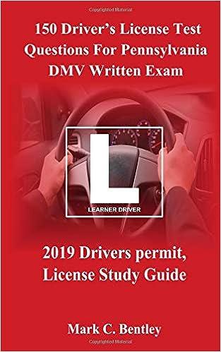 pa drivers license test fee