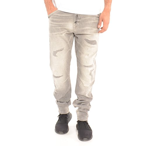 tom-tailor-mens-tapered-conroy-distressed-jeans-grey-32