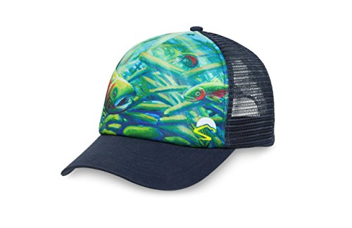 1f8044a8975f3 Sunday Afternoons Adult Northwest Trucker Cap - Import It All