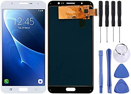 Pantalla LCD para Samsung Pantalla LCD (TFT) Panel táctil For ...