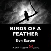 Birds of a Feather | Don Easton