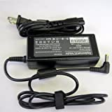 US AC Adapter Power Supply+Cord For Acer Aspire One 532h 532h-2242 532h-2268 532h-2527 532h-2588 532h-2789 532h-2825 AO522 AO532h D255 D255-2301 D255-2509 D255E D255E-13111 D257 D257-13450 D260 D260-2380 D260-2919 Happy NAV50 NAV70 PAV70