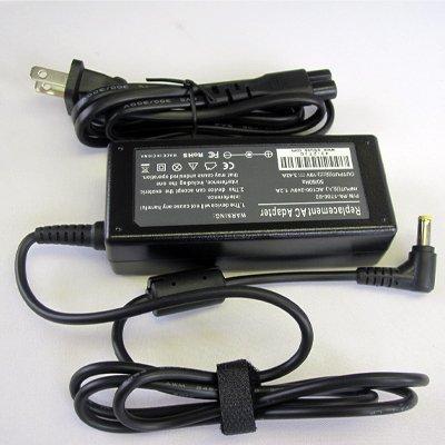 Acer Aspire One (US AC Adapter Power Supply+Cord For Acer Aspire One 532h 532h-2242 532h-2268 532h-2527 532h-2588 532h-2789 532h-2825 AO522 AO532h D255 D255-2301 D255-2509 D255E D255E-13111 D257 D257-13450 D260 D260-2380 D260-2919 Happy NAV50 NAV70 PAV70)