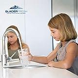 GLACIER FRESH High-Performance Drinking Water