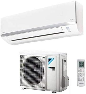Klimaanlage Stiftung Warentest