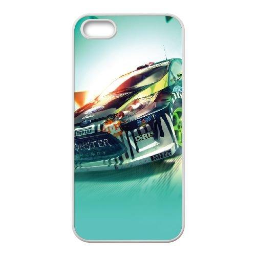 W9T96 saleté X1Q9IS coque iPhone 4 4s cellulaire cas de téléphone de couverture coque RW3TOY0OS blancs