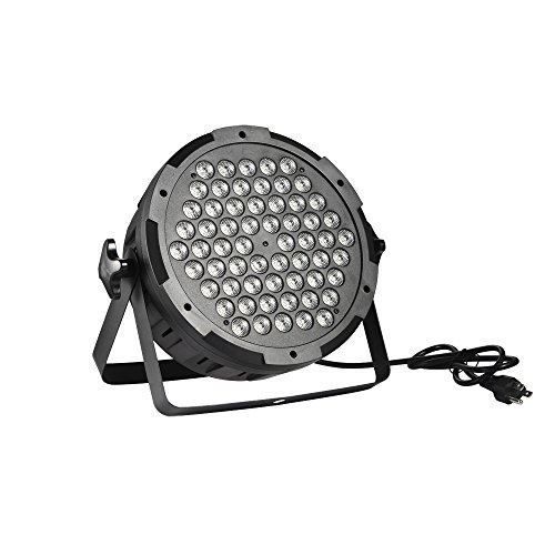 100W Led Moving Head Spot Light in US - 7