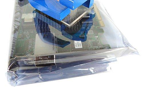 UPC 706693784899, HP 468405-002 PCIE SAS EXPANDER CARD 468405-001 487738-001 - No cables
