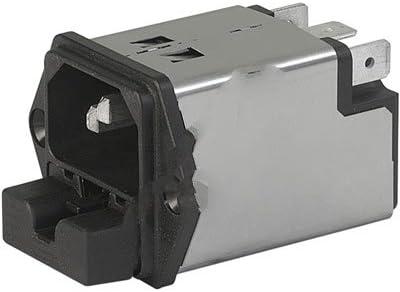 //-10/% Fer AEC-Q200 50 pieces Fixed Inductors 1.0uH 500mohms 50mA