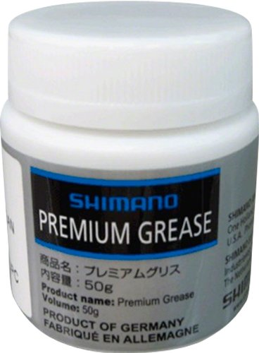 Shimano Dura-Ace Grease One Color, One Size