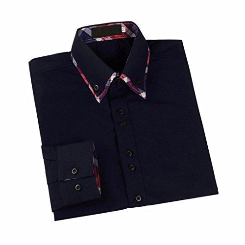 802a7d81f77 WM   MW Business Shirt