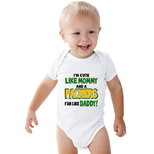 Baby Packers Clothes Amazon Com