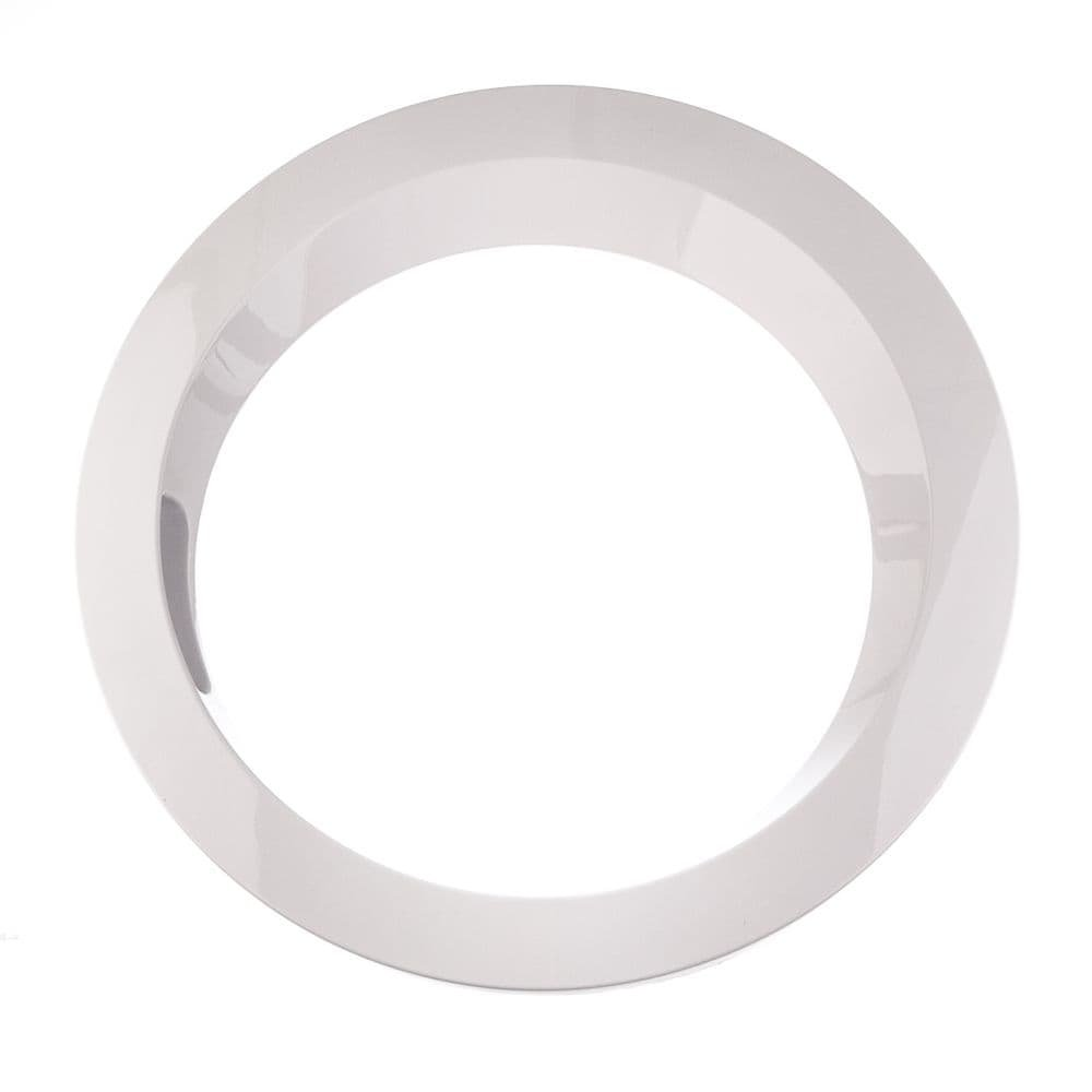 Frigidaire 134550500 Panel for Washer