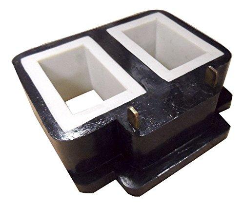 Eaton Coil 480/60 Sz4 Frdm C-h Frdm Nema Renwl Parts