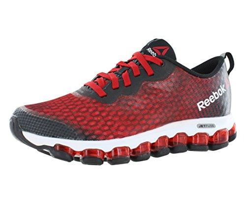 Reebok Zjet Thunder Running Junior's Shoes Size
