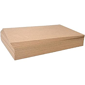Cork Nature Cork Underlayment 24 X 36 X 236 Pack Of 25 Sheets