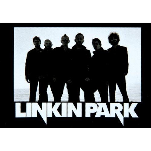 Linkin Park - Fleeting Midnight Tapestry