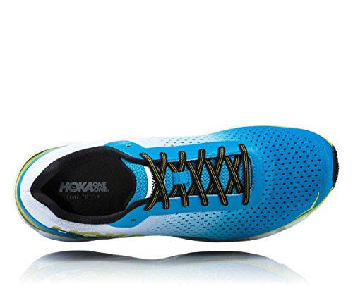 HOKA ONE ONE EVELON 12,5