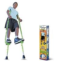 Stilts Product