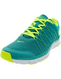 Men's Free Trainer 3.0 Training Shoe