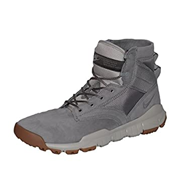 separation shoes 92c9d 6a0aa Nike Mens SFB Field 6