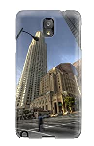 Hot For Galaxy Note 3 Protector Case Locations Los Angeles Phone Cover