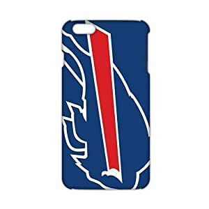 buffalo bills 3D Phone Case Cover For LG G3
