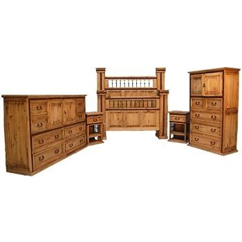 cheap western bedroom furniture sets comforter queen size set rustic