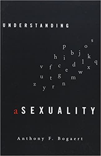 Understanding asexuality bogaert pdf