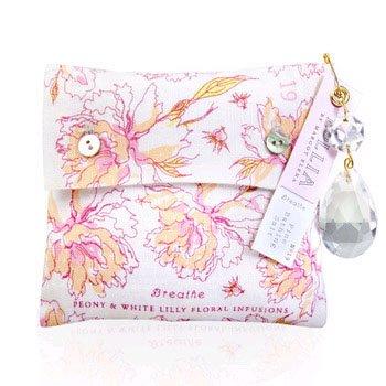 Lollia Breathe Bath Salt ()