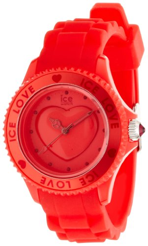 womens-plastic-resin-ice-love-red-dial-silicone-strap