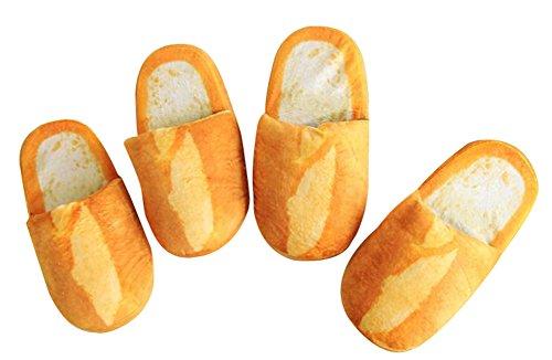 41qgmp1su7L - Bread Loafers