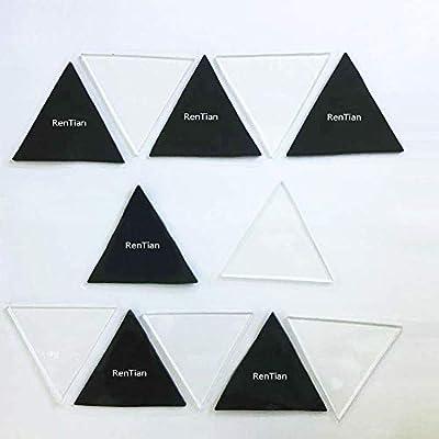 fixate-gel-pads-sticker-nano-rubber