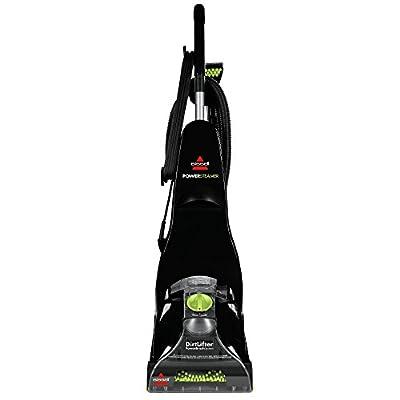 Bissell Powersteamer Powerbrush Carpet Cleaner