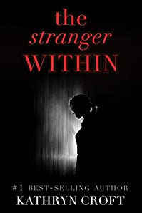The Stranger Within by Kathryn Croft ebook deal